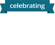 Orthotek celebrating 25 years of service